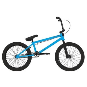 BMX Galaxy Early Bird